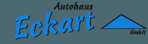 Eckart__trans_Logo 1